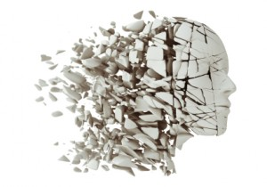 http://psicologagenova.it/wp-content/uploads/2015/06/disturbo-post-traumatico-da-stress.jpg